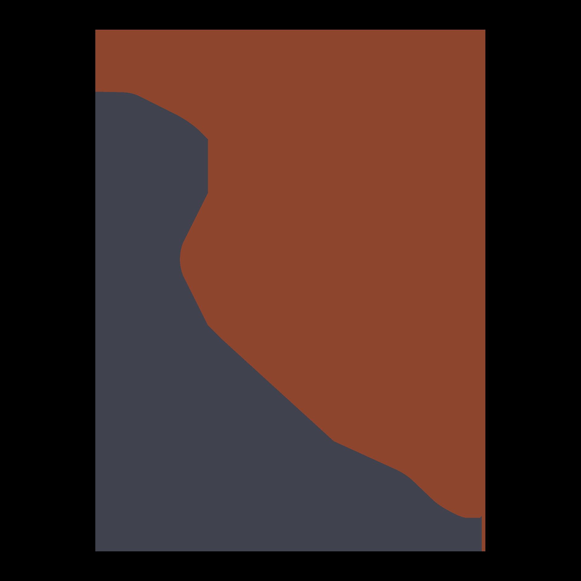 Logoemblem 1920x1920